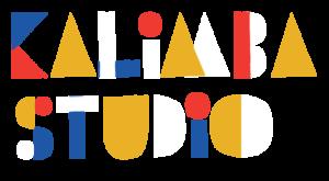 logo Kalimba Studio