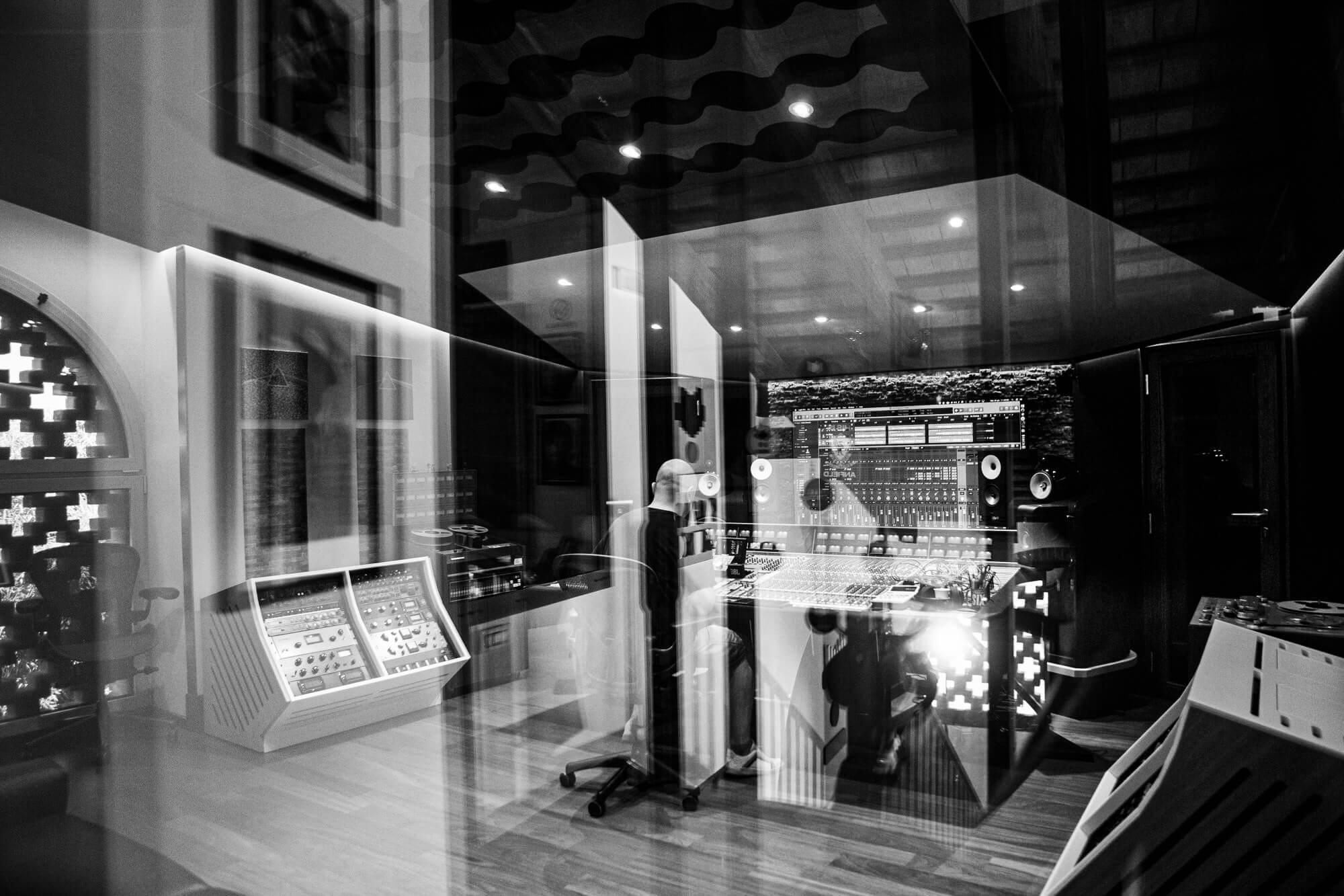 kalimba-studio-registrazione-padova