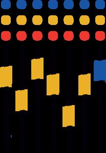 grafica kalimba 2