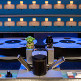 3M-M79-24-tracks-tape-machine