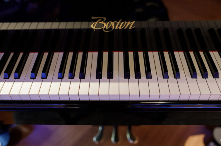 Boston-Pianoforte-Coda-Steinway