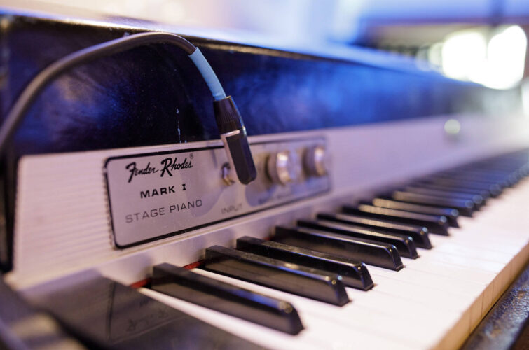 Fender-rhodes-mark1-padova-studio
