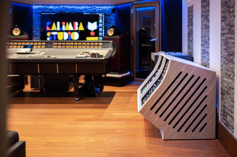 Northward-studio-furniture-outboard-rack
