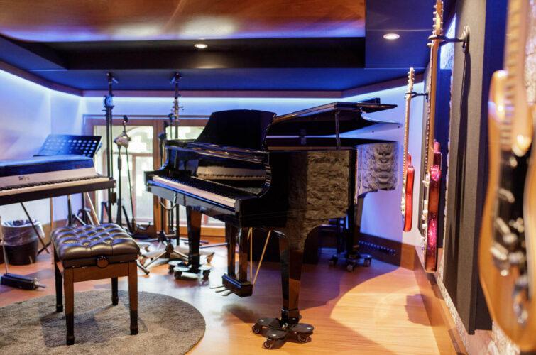 Pianoforte-coda-steinway-veneto-padova