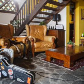 Recording-studio-lounge-guitars