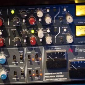 Rupert-Neve-diode-bridge-compressors