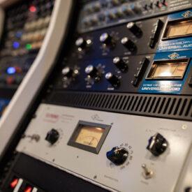 Universal-Audio-1176-LA2A
