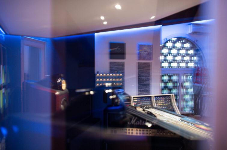atmosfera-studio-produzione-musicale