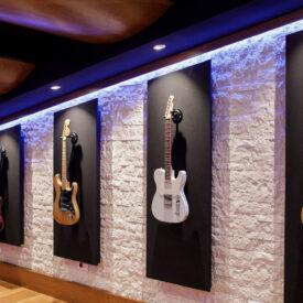 chitarre-studio-registrazione-padova