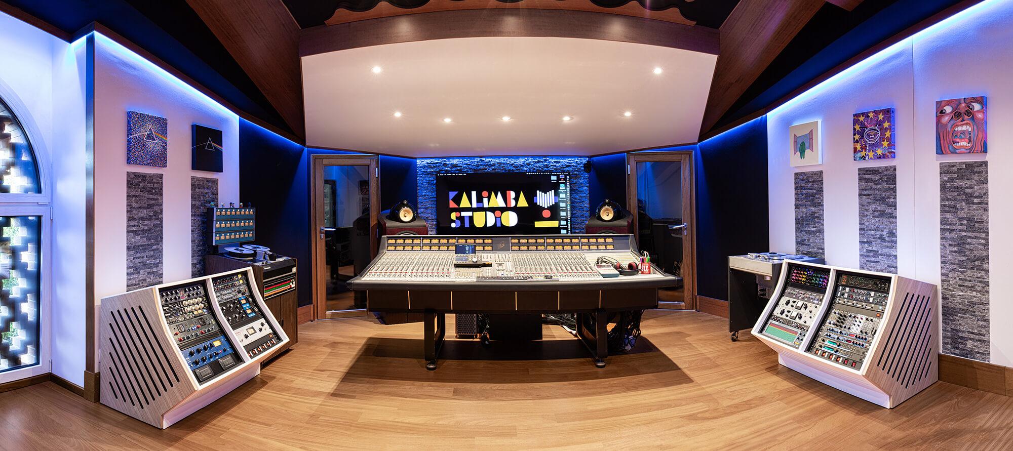 control-room-registrazione-mastering-produzione-padova