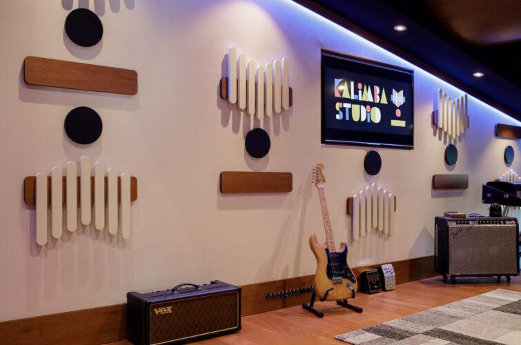 diffusori-studio-registrazione-padova-kalimba