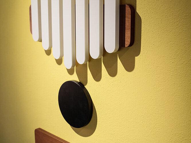 elemento-murale-gestione-suono-studio-registrazione