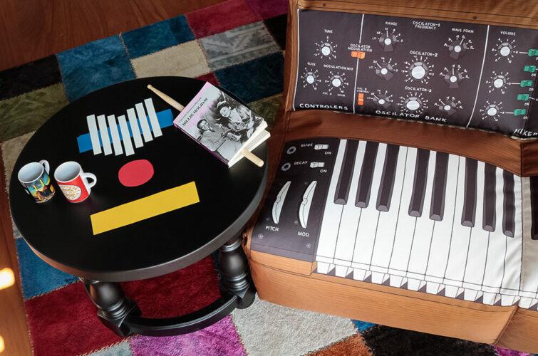 idee-arredi-studio-registrazione