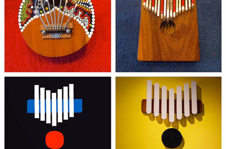 kalimba-ispirazione-logo-studio-registrazione