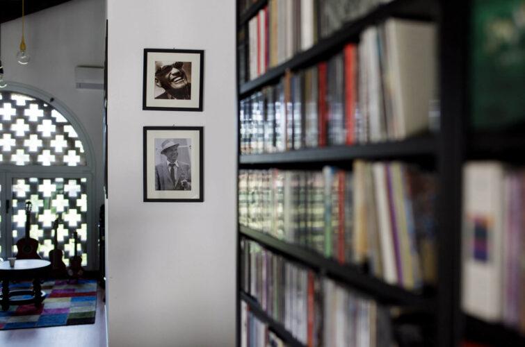kalimba-studio-libreria-musicale-cd-vinili