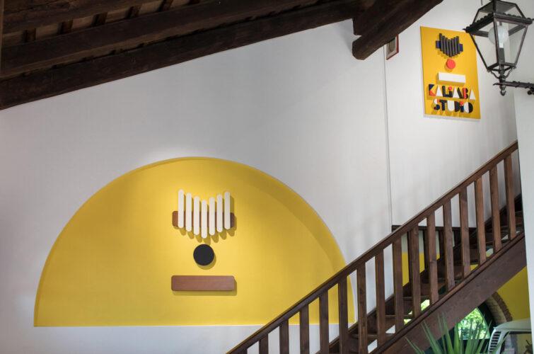 logo-kalimba-studio-padova