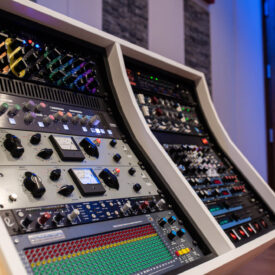 mastering-compressors-equalizers