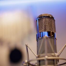 microfono-studio-registrazione-padova