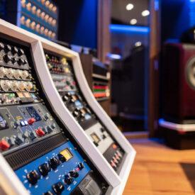outboard-tape-machine-studio