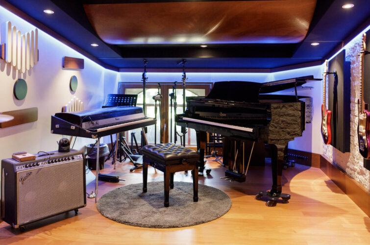 pianoforte-coda-steinway-fender-rhodes