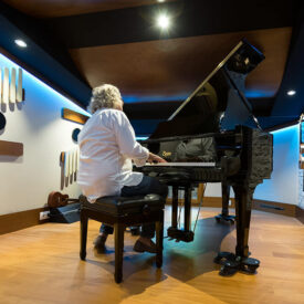 pianoforte-coda-studio-registrazione-padova