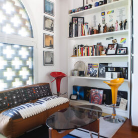 recording-studio-ideas-library