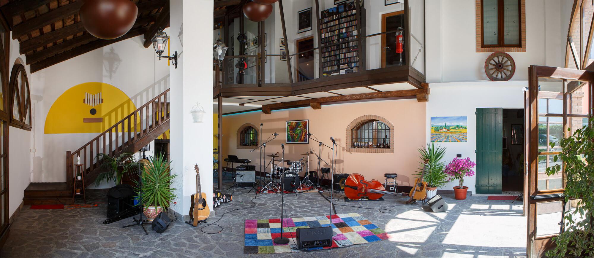 spazio-live-affitto-registrazione-streaming