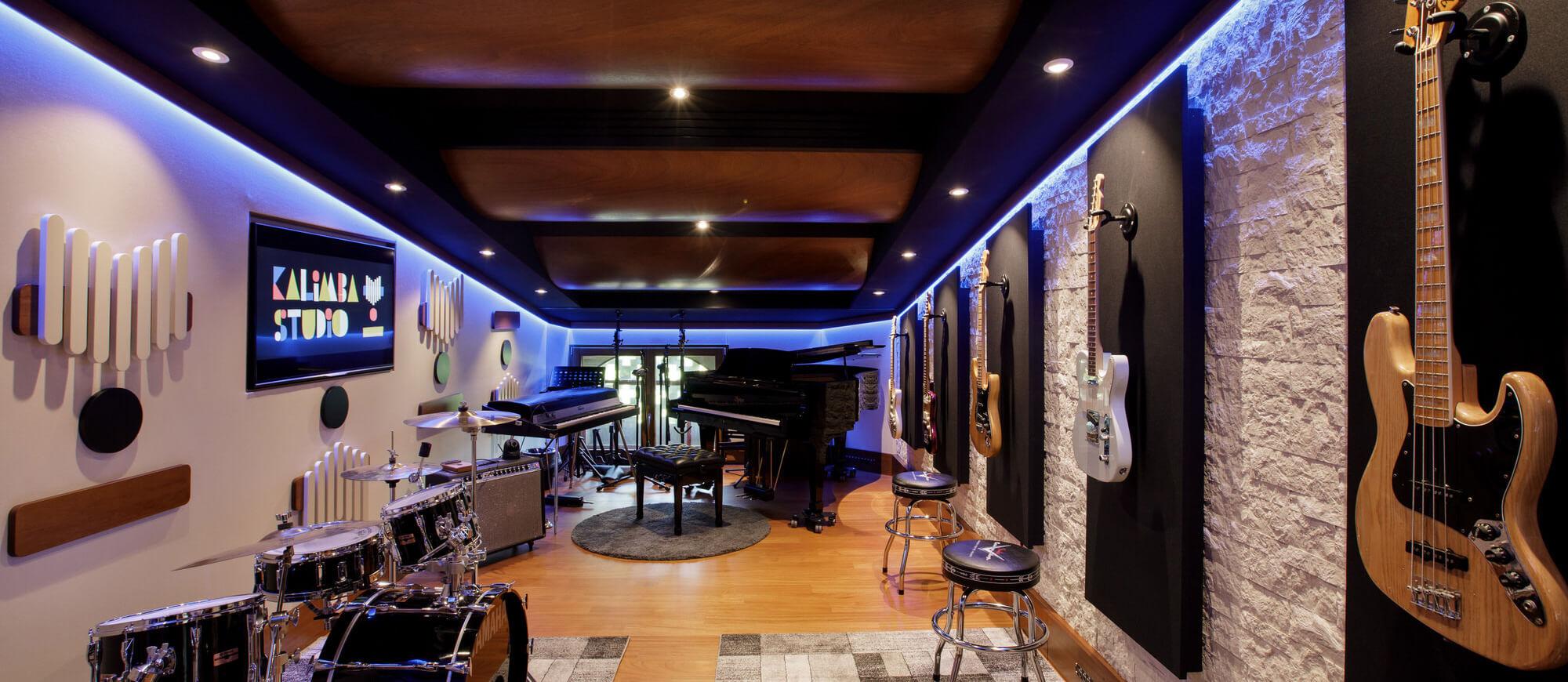 spazio-registrazione-musicale-padova