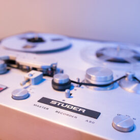 studer-recorder-a80