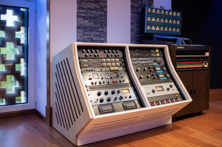studio-outboard-chandler-limited-zener