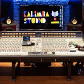 studio-produzione-musicale-console-mixer-padova
