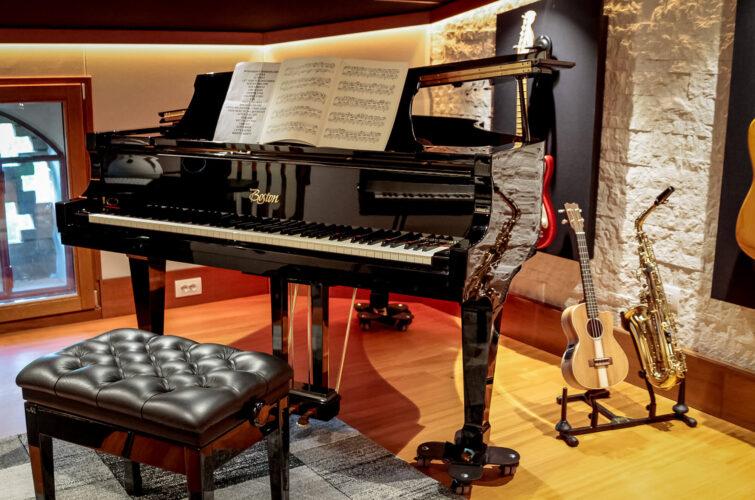 studio-registrazione-pianoforte-coda